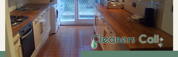 cleaners call house cleaning